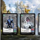 Guest Article – 3 Slots, 3 Roles