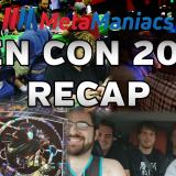 GenCon 2018 Recap