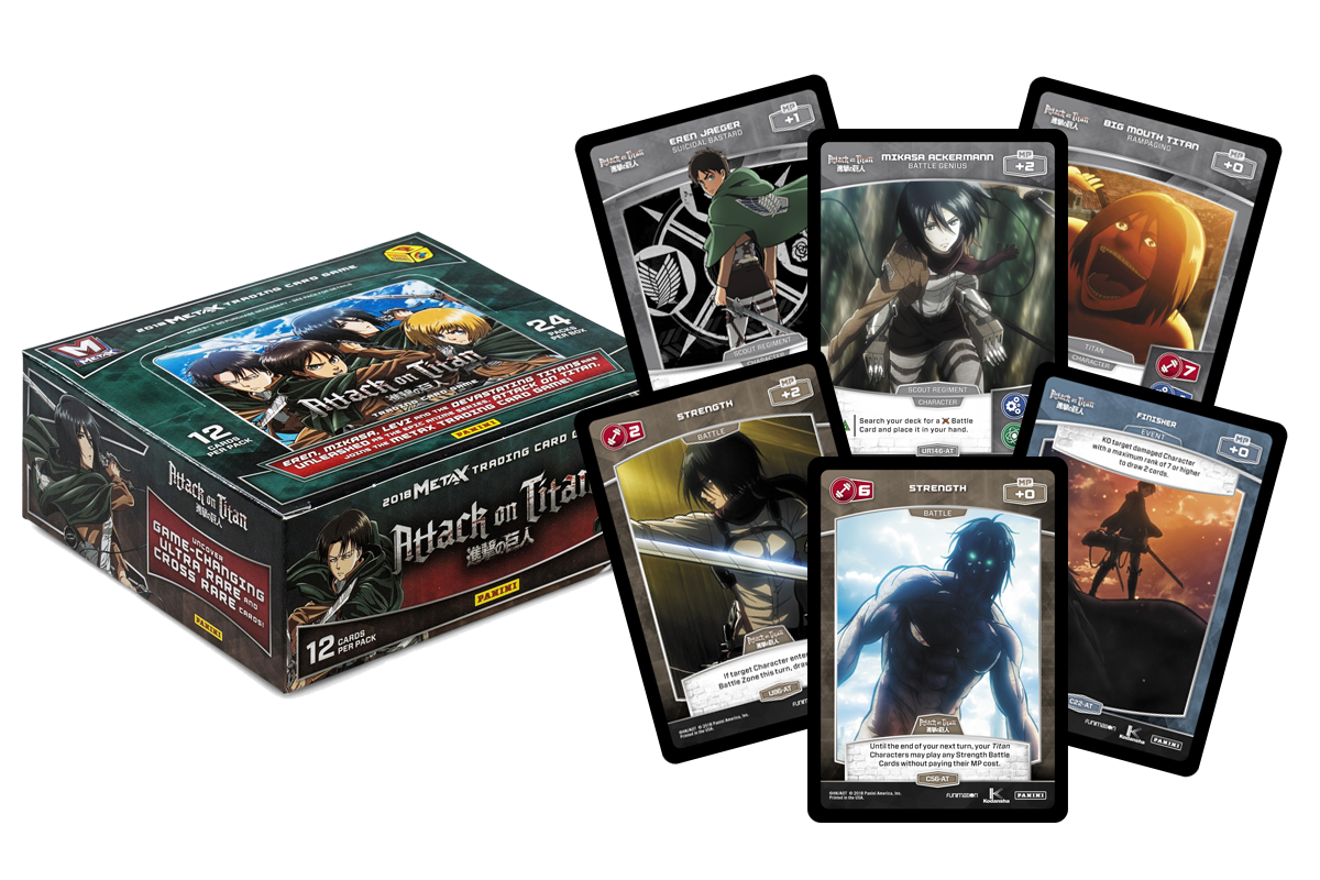 http://www.metamaniacs.com/wp-content/uploads/2018/09/at-booster-box-image.png