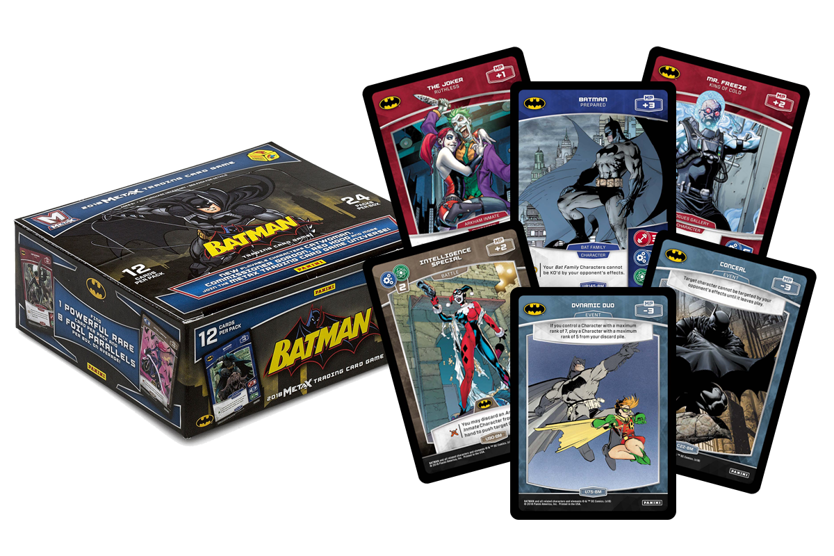 http://www.metamaniacs.com/wp-content/uploads/2018/09/bm-booster-box.png