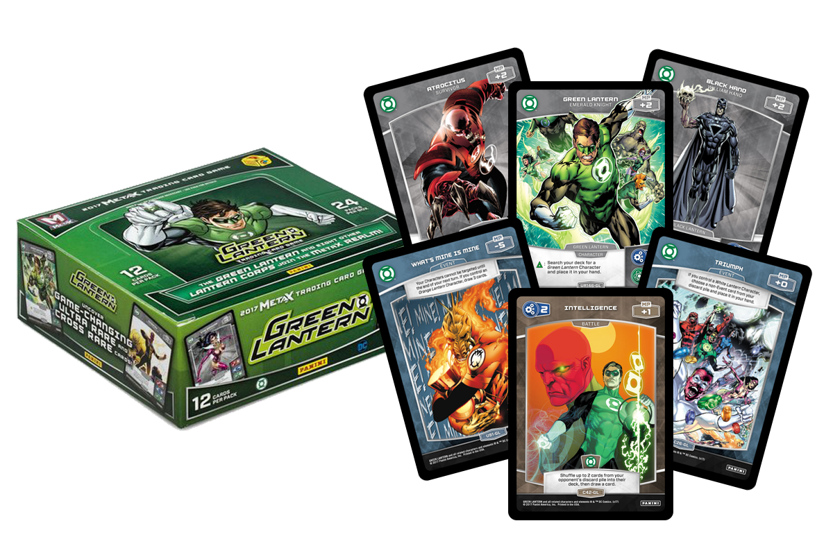 http://www.metamaniacs.com/wp-content/uploads/2018/09/gl-booster-box-image.png