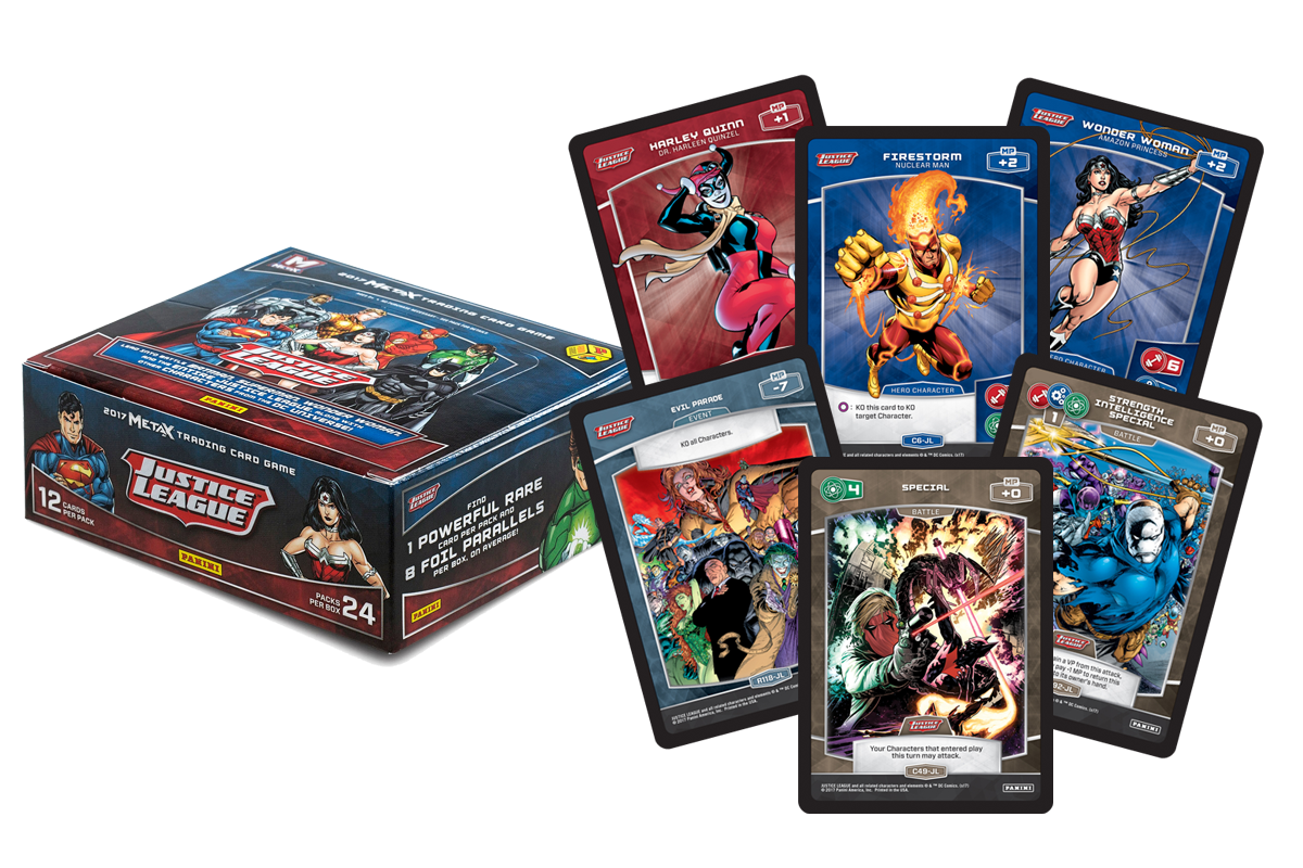 http://www.metamaniacs.com/wp-content/uploads/2018/09/jl-booster-box-image.png