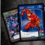 "Guest Article - ""Speedforce"" Deck Report (MXOLT I Top 4)"