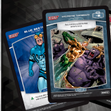 "Guest Article – ""Unexpected Aggro"" Deck Profile (MXOLT II 1st Place)"