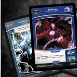 Guest Article - The Zatanna Special Deck Profile (MXOLT III 16th Place)