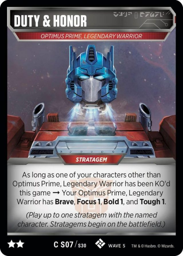 https://www.metamaniacs.com/wp-content/uploads/2020/06/TCG-Optimus-Prime-and-his-Titan-Master-Apex-Cards-Coming-Next-Month-3__scaled_800-640x894.jpg