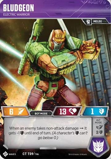 https://www.metamaniacs.com/wp-content/uploads/2020/06/bludgeon-electric-warrior-TMA-bot.jpg