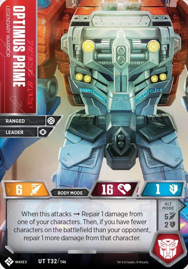https://www.metamaniacs.com/wp-content/uploads/2020/06/optimus-prime-legendary-warrior-TMA-bot-640x918.jpg