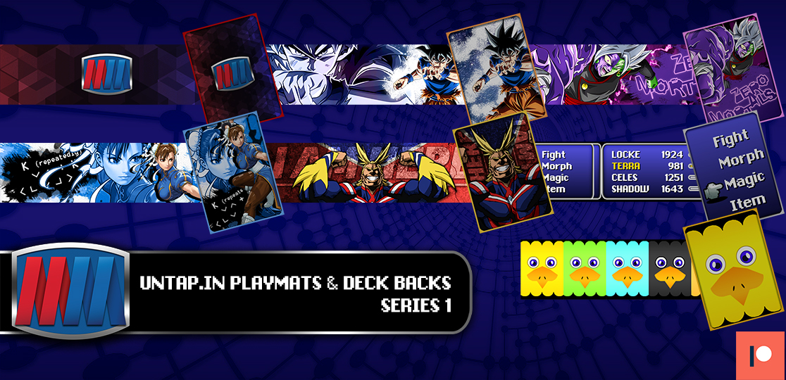 https://www.metamaniacs.com/wp-content/uploads/2020/07/untap-playmats-series-1-FB-preview.jpg