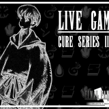 FFTCG Live Gameplay - Cure Series II Round 2
